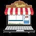 Tienda Online para la Mujer Multiple