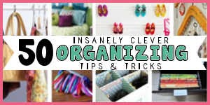 https://www.diyhsh.com/2013/08/50-insanely-clever-organizing-ideas.html