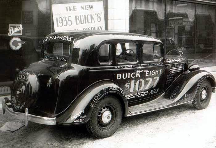 869592085_1935-Buick_1077a.jpg.b38ed18578415f535940fb76dcb9089b.jpg