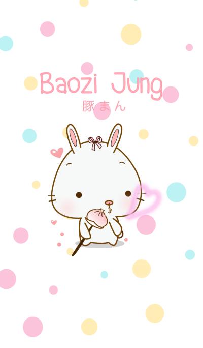 Baozi Jung2