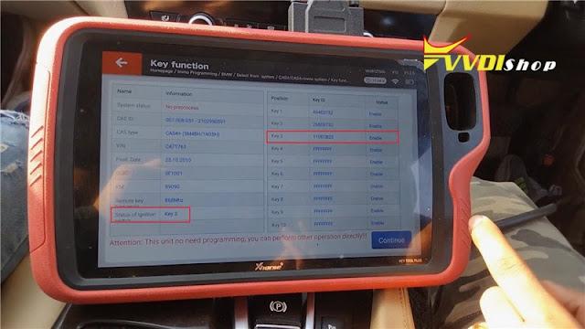 key-tool-plus-bmw-cas4-2011-akl-18