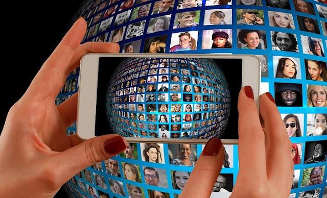 Cara Mengembalikan Foto yang Terhapus di Android Tanpa Root