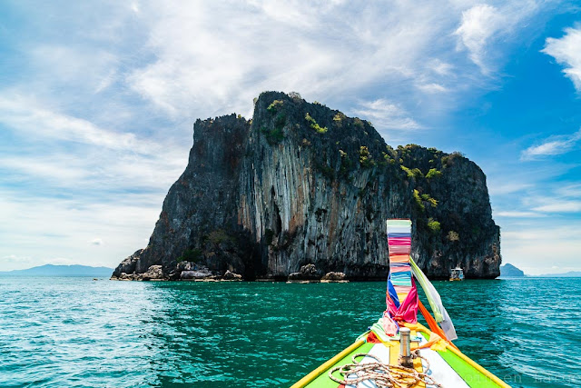 Koh-Ma-Koh-Ngai-Thailande-Island-hopping