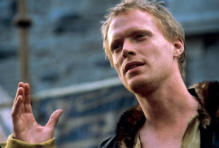 a knights tale paul bettany