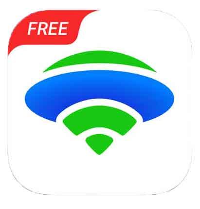 تطبيق   ufo vpn  احدث اصدار  مجانأ