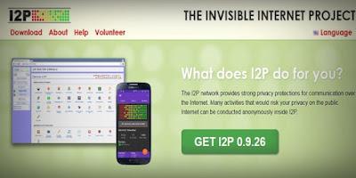 متصفح-I2P-لدخول-الإنترنت-بشكل-مجهول