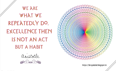 aristotle-habit-excellence