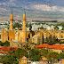 Putovanje na Kipar, Nikozija - šta posjetiti?