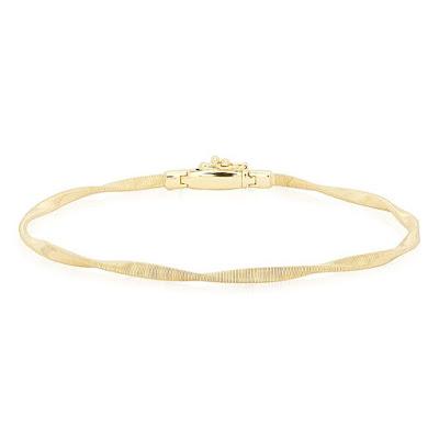 https://www.tivol.com/marco-bicego-marrakech-bracelet-1012283.html