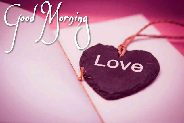, Download romantic good morning images
