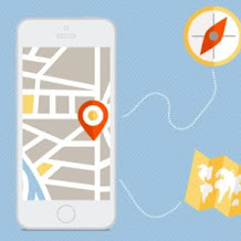 Cara Membuat Aplikasi Travel Seperti Traveloka atau Pegi-Pegi