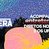 NOS PRIMAVERA SOUND 2017 NA ENTRETENIMENTO