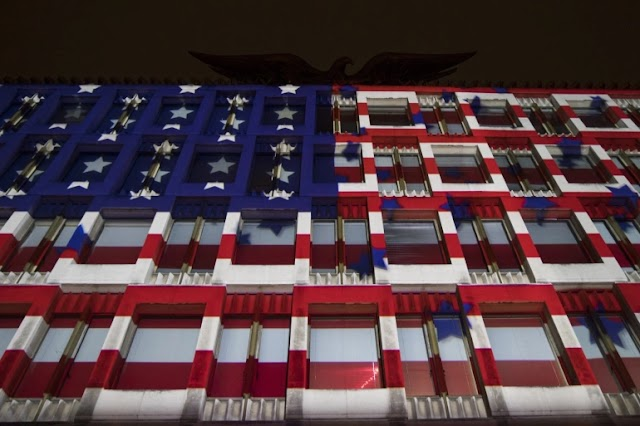 The US economy is at stake: Five flashpoints to watch for in 2021 economy