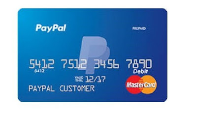 Virtual credit card - Know The Facts :Get Now