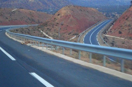 أكادير: 770 مليون درهم لتجاوز الشمال الشرقي