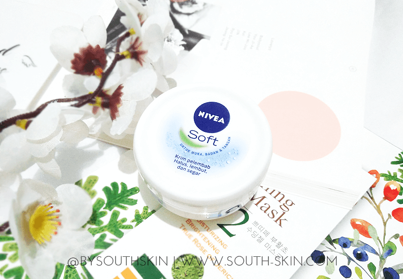 review-nivea-soft-southskin