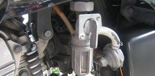 Motor Sering Mati Mendadak, Cek 7 Penyebab Berikut - AutoExpose