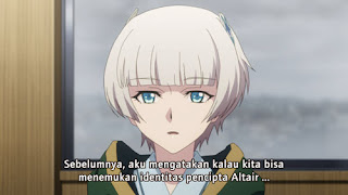 DOWNLOAD Re:Creators Episode 11 Subtitle Indonesia
