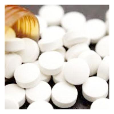Este Medicamento puede Prevenir el Cáncer Colorrectal