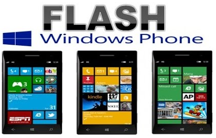 Windows-Phone-Flash-Tool-Download