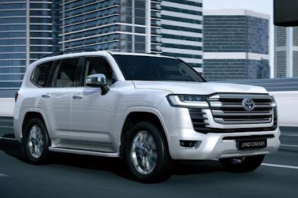 Rekomendasi Jenis Bahan Bakar Bensin Untuk Mobil Toyota ( Semua Model )