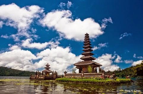 Bali Sebagai Tempat Tour Murah