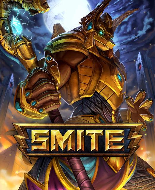 تنزيل SMITE ، تنزيل التحديث الجديد للعبة SMITE ، تنزيل آخر تحديث للعبة SMITE ، تنزيل لعبة SMITE ، تنزيل لعبة Smite ، تنزيل لعبة SMITE مجانًا ، تنزيل الرابط المباشر للعبة SMITE
