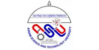 ASTU-Guwahati-astu.ac.in