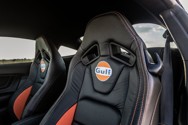 brown-lee-performance-gulf-heritage-mustang-interior