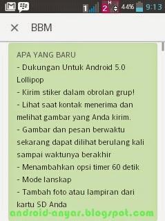 com-BBM-2.6.0.28.apk