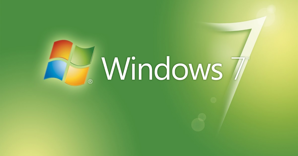 windows 7 ultimate software free download full version with key