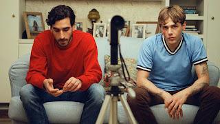 Matthias & Maxime Film