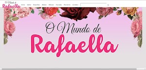 VISUAL NOVO DO BLOG!!!!