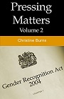 https://www.amazon.com/Pressing-Matters-Vol-Christine-Burns-ebook/dp/B00PB84AUM