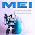 Overwatch: Mei