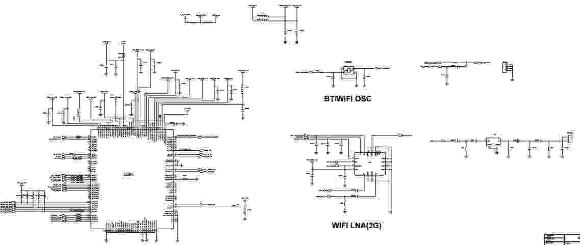 Diagram  Pioneer Deh P3100 Wiring Diagram Full Version Hd Quality Wiring Diagram