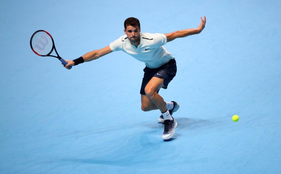 ATP-Finals-Grigor%2BDimitrov-vuot-qua-David-Goffin-de-vao-ban-ket-Thiem-danh-bai-Carreno-Busta-3