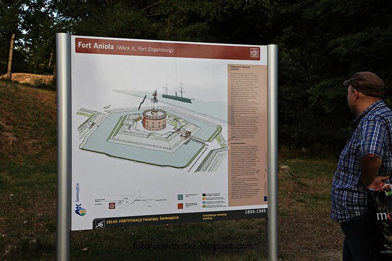 Fort Zachodni
