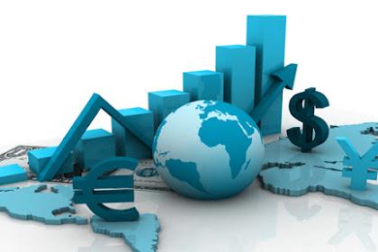 KIKD Ekonomi Kelas X Kurikulum 2013 Revisi 2016