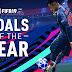 Estos son los mejores goles de FIFA 19 en 2018, según EA Sports   Revista Level Up