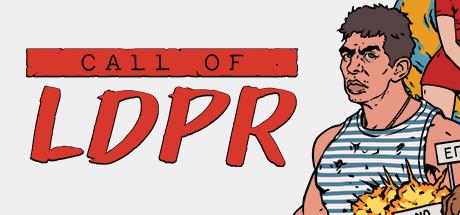 Call of LDPR Walkthrough