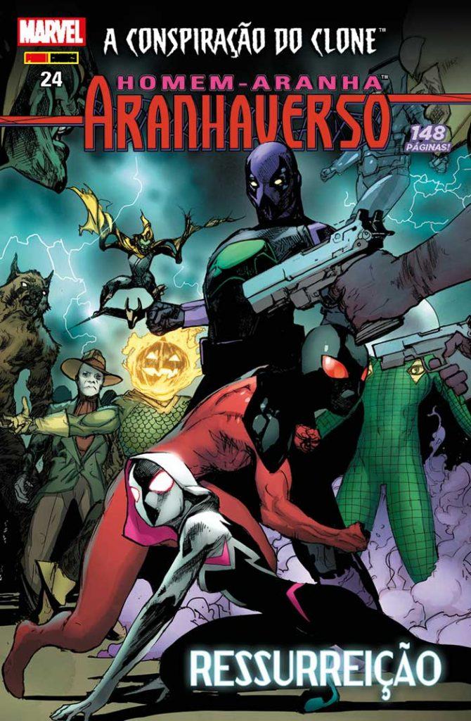 Checklist Marvel/Panini (Julho/2019 - pág.08) - Página 7 1a_4a_CAPAS_Homem_Aranha_Aranhaverso_024-670x1024