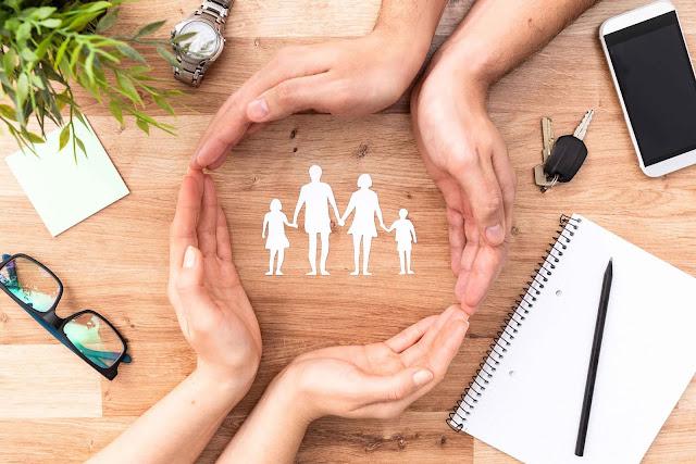 Jenis-jenis Asuransi Ketenagakerjaan
