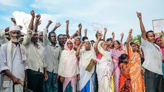 No law to undo NRC process but will seek review: Himanta Biswa Sarma