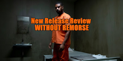 without remorse review