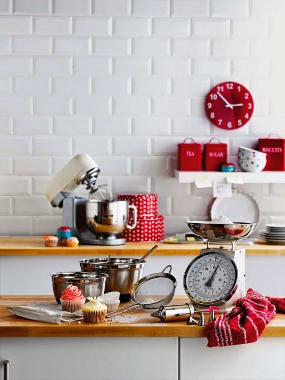 Compare Kitchen Aid  Watt Mixers