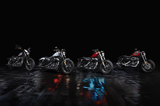 Harley-Davidson-2020-Sportster
