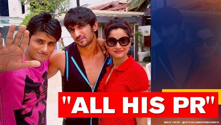 sushant-singh-rajput-death-sandip-ssingh-call-record-accessed-reveals-he-called-ambulance-driver-on-june