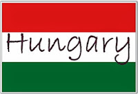 Hungary, Hungarian Government Scholarship