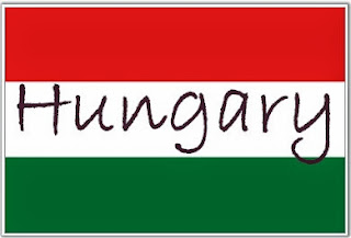 FAO - Hungarian Government Scholarship programme